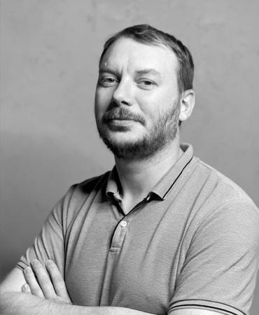 Дмитро Лозан